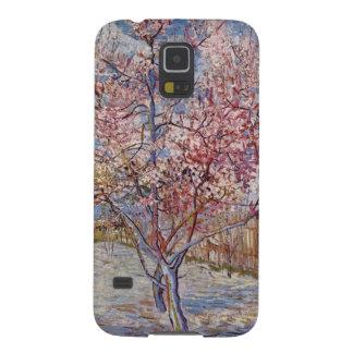 Vincent_Willem_van_Gogh Galaxy Nexus Cover