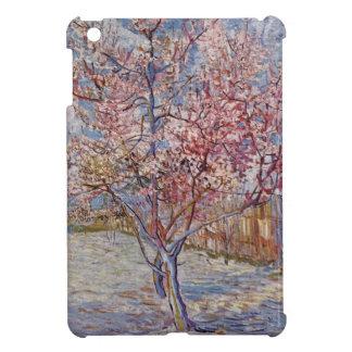 Vincent_Willem_van_Gogh iPad Mini Case