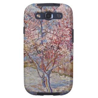 Vincent_Willem_van_Gogh Samsung Galaxy SIII Case