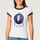 Vincenzo Bellini T-Shirt