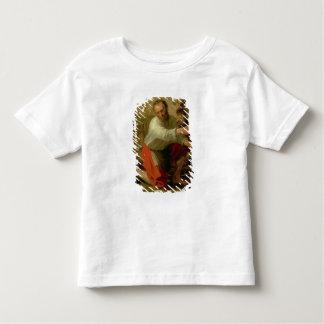 Vine Grower, 1628 Toddler T-Shirt