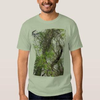 Vines Shirts