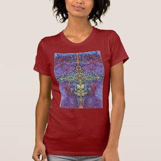 vines tee shirts