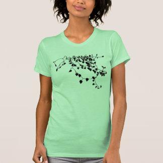 Vines Tshirts