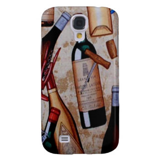 Vino Galaxy S4 Case