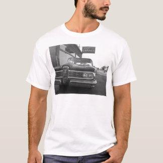Vinsetta Garage T-Shirt
