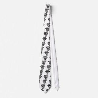 vintage 1923 designs tie