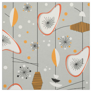 Fabric Zazzle Co Uk