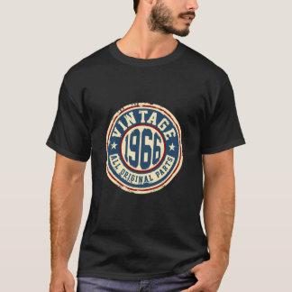 Vintage 1966 All Original Parts T-Shirt