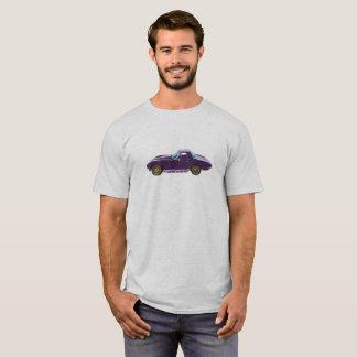 Vintage 1967 Corvette T-Shirt