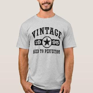 Vintage 1995 T-Shirt