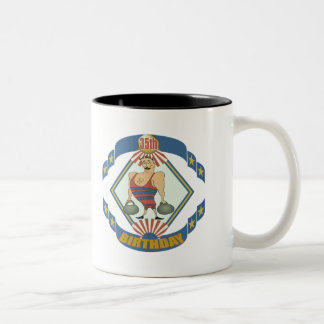 Vintage 35th Birthday Gifts Coffee Mugs