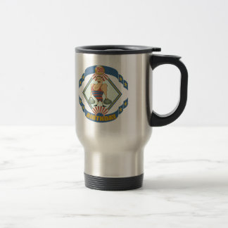 Vintage 75th Birthday Gifts Mugs