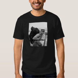 Vintage Alaska T Shirt