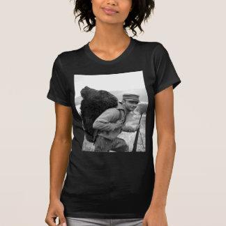 Vintage Alaska Tshirt