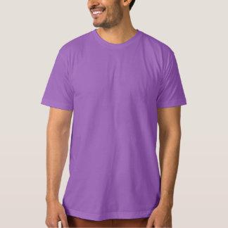 Vintage Amelia Barr Simple Produce Marvelous Quote Tshirts