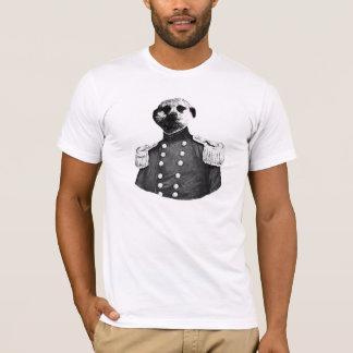 Vintage American Civil War Meerket Tshirt