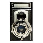 Vintage Antique Camera Collector Store