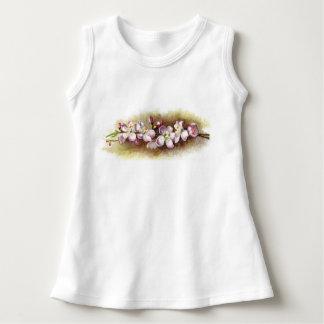 Vintage Apple Blossoms T-shirt