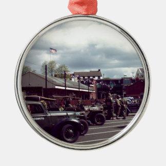 vintage army.jpg christmas ornament