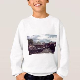 vintage army.jpg sweatshirt