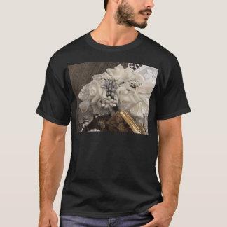 vintage arrangement T-Shirt