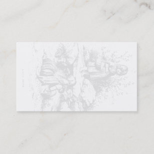 Watermark business cards business card printing zazzle uk vintage art little brook business card watermark colourmoves