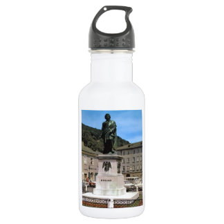 Vintage Austria, Mozart Memorial 532 Ml Water Bottle
