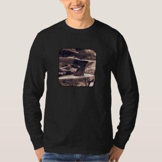 Vintage axe T-Shirt