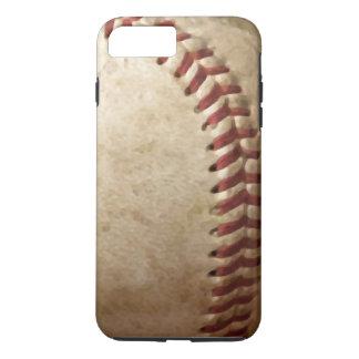 Vintage Baseball iPhone 7 Plus Case