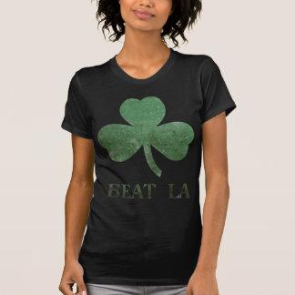 Vintage Beat LA Tee Shirts