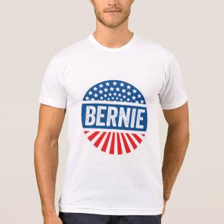 Vintage Bernie T-Shirt