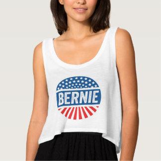 Vintage Bernie Tank Top