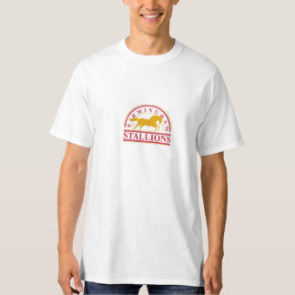 Vintage Birmingham Stallions T-Shirt