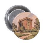 Vintage Blarney Castle Pin