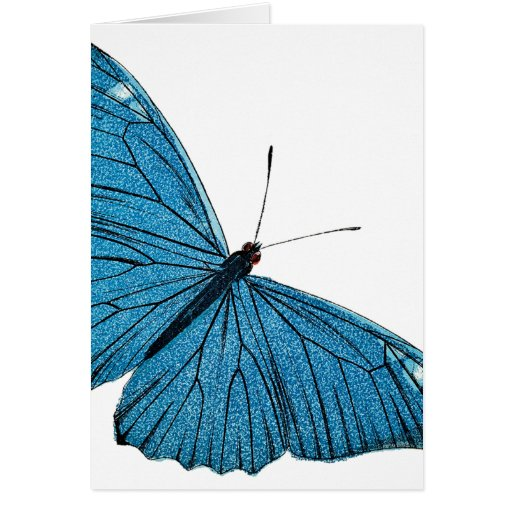 6 Etl Business Requirements Specification Template Reyri: Vintage Blue Morpho Butterfly Customised Template
