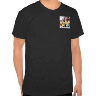 Vintage Bridlington T-shirt