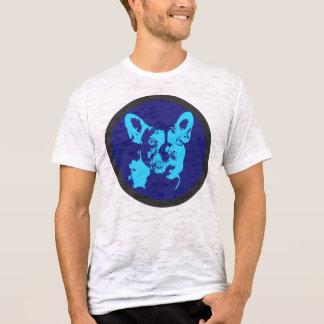 Vintage Bully T-Shirt