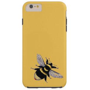 official photos 4ad84 de4ce Bumble Bee iPhone Cases & Covers | Zazzle.co.uk