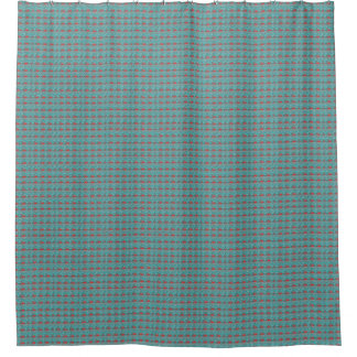 Red Curtain Home Decor Amp Pets Products