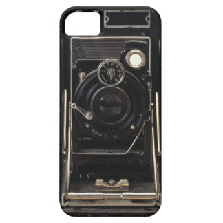 Vintage Camera 008 iPhone 5 Cases