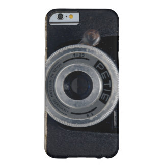 VINTAGE CAMERA Collection 16 Barely There iPhone 6 Case