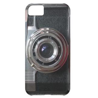 vintage camera,phone case