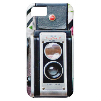 Vintage Camera Phone Cases iPhone 5 Case