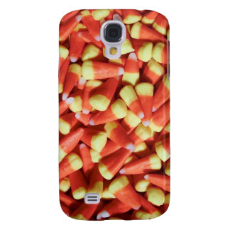 Vintage candy in old fashioned candy shop galaxy s4 case