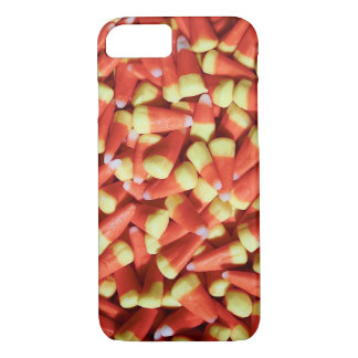 Vintage candy in old fashioned candy shop iPhone 8/7 case