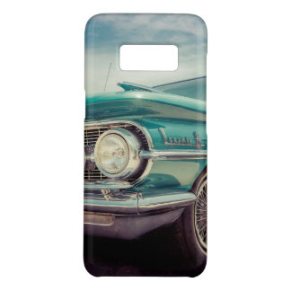 Vintage car Case-Mate samsung galaxy s8 case