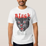 Vintage Cat Tshirt