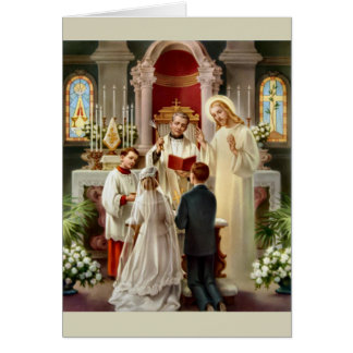 https://rlv.zcache.co.uk/vintage_catholic_wedding_card-r214310fb926249f891dff1517f2bfedc_xvuat_8byvr_324.jpg