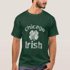 Vintage Chicago Irish (Dark) Shirt